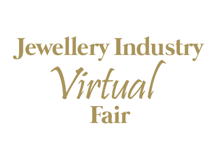Jewellery Industry Virtual Fair
